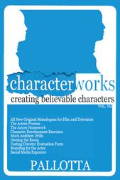 CHARACTERWORKS VOL7jpg.jpg