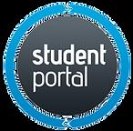 STUDENT PORTAL.png