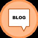 kisspng-blogger-computer-icons-clip-art-