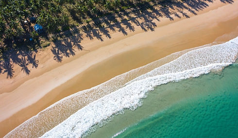 nacpan-beach-el-nido-palawan_edited.jpg