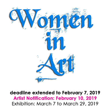 Women-in-Art-2019-button-Extended.jpg