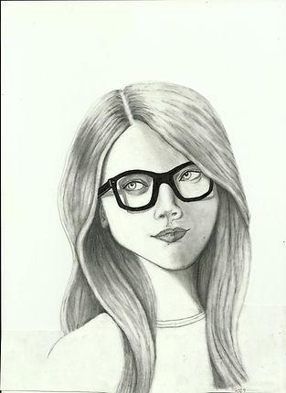 Profile Drawing.jpg