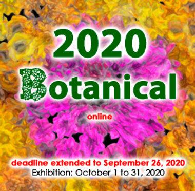 Botanical Extended.jpg