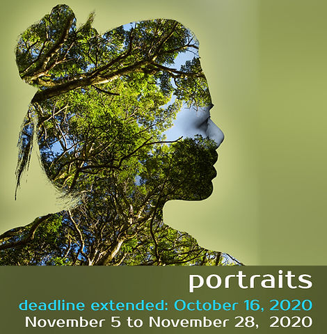 Extended Portraits.jpg