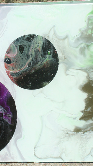 Jordan, Davey - Inner Space - Mixed Media on Glass - 10 Inches x 16 Inches - $300.jpg