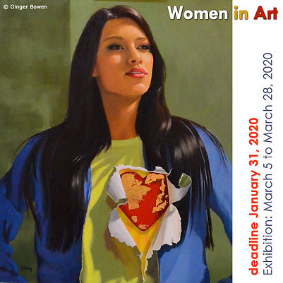 Women in Art deadline Jan 31 2020.jpg
