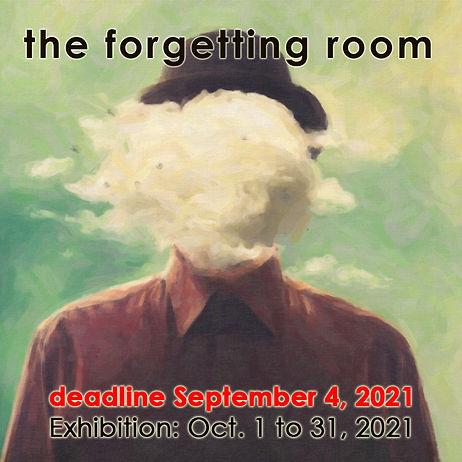 theforgettingroom-Call-for-Art-at-Las-La