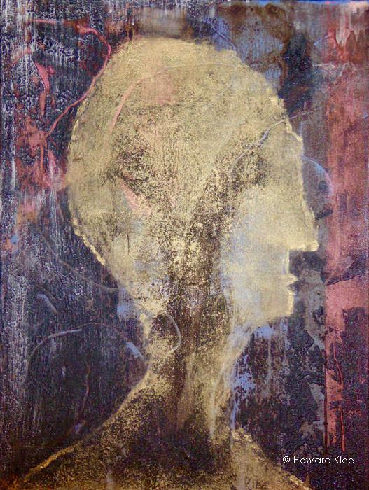 Klee, Howard