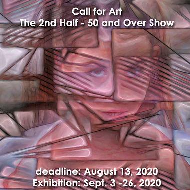 2020 2nd Half Exhibition.jpg