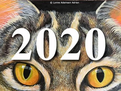 2020 Las Laguna Gallery.jpg