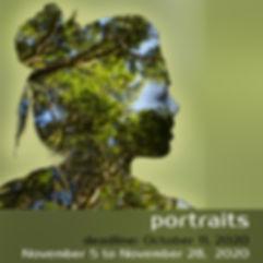Portraits at Las Laguna Gallery.jpg