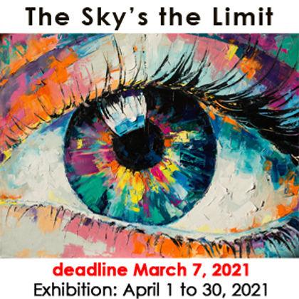 The Sky's the Limit 300 x 300.jpg