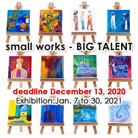 _Revised small works 2021.jpg