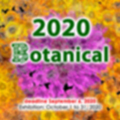2020 Botanical at Las Laguna Gallery 2.j