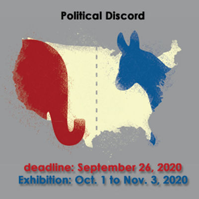 Political Discord Extended to Sept 26.jp