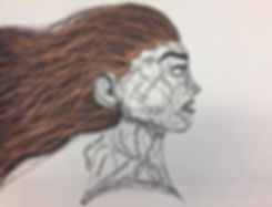Mia Souza-.MiddleSchool.jpg