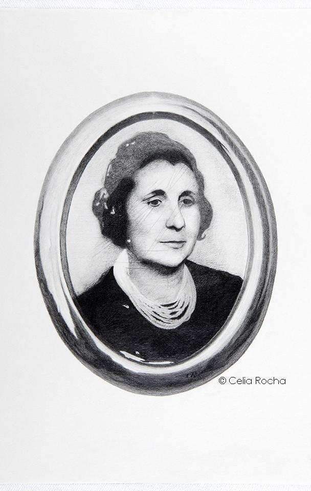 Rocha, Celia