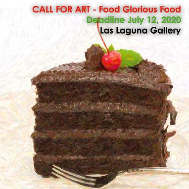 _Cake Food Glorious Food.jpg