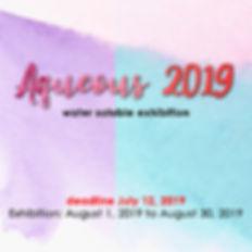 Aqueous 2019 revised.jpg