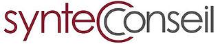 Logo syntec.jpeg