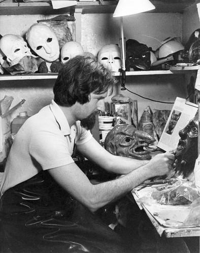 MYKMask-Making1981.jpg