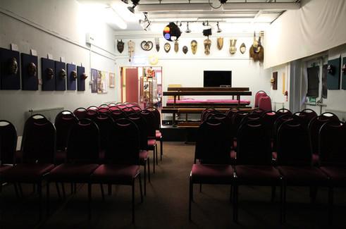 Theatre_03.jpg