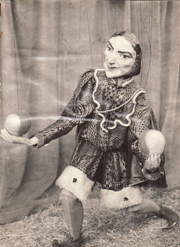 Juggler Marionette.jpg