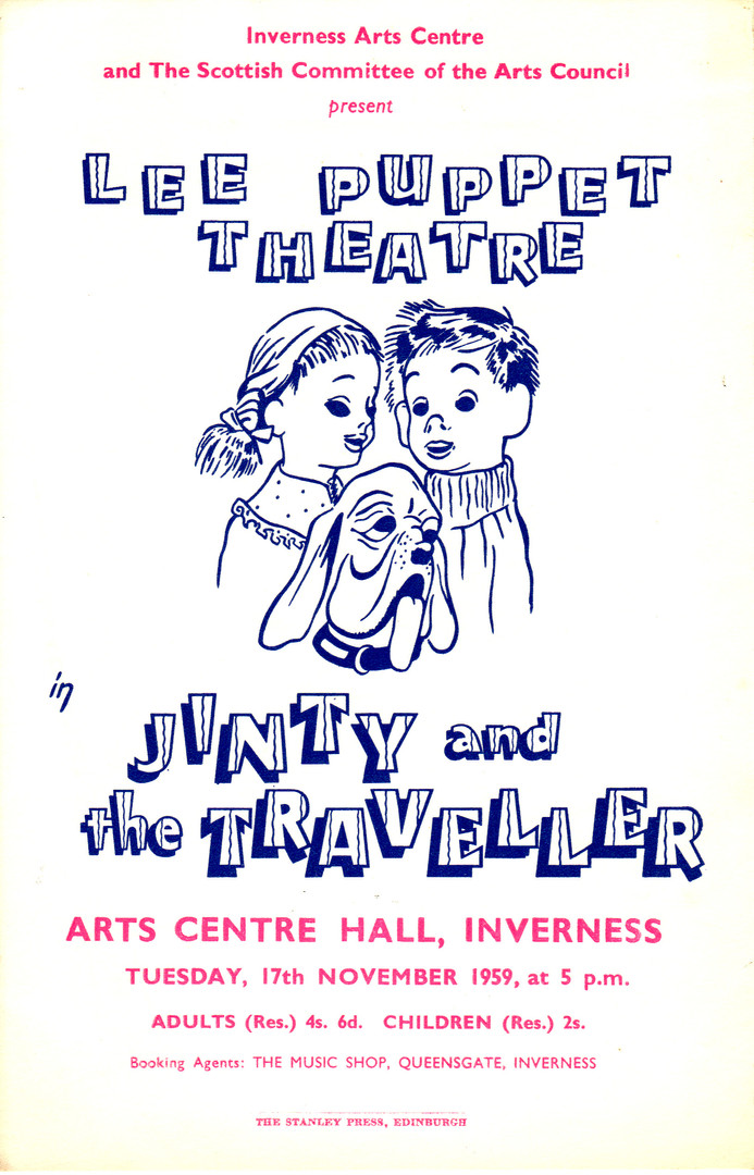 Jinty & The traveller Flyer 1959.jpg