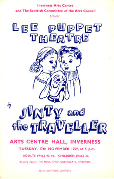 Jinty & The traveller Flyer 1959.jpg