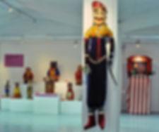Magic Exhibition Collins Gallery.jpg