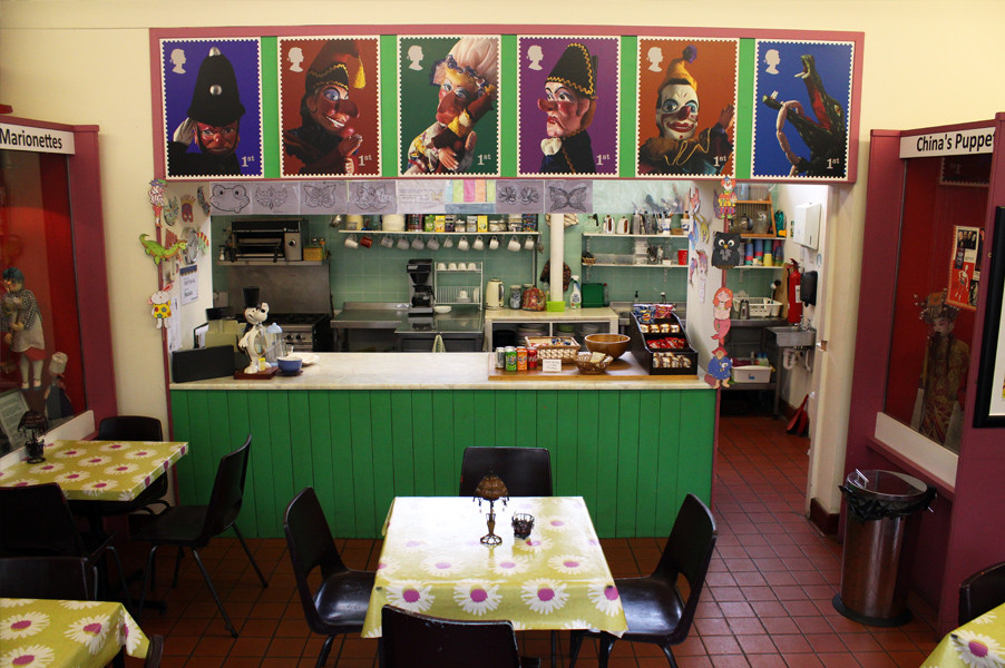 Cafe_02.jpg