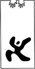 SMPC White Master Logo 600dpi.png