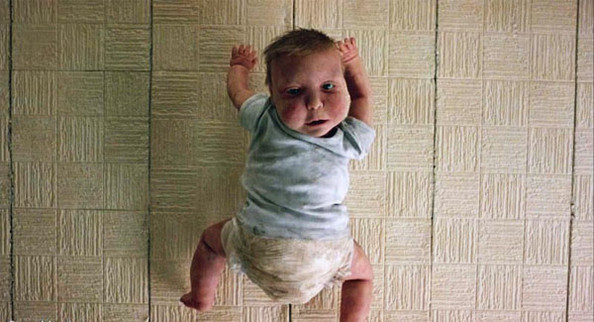 BabyDawn.jpg