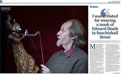 Herald Article.jpg