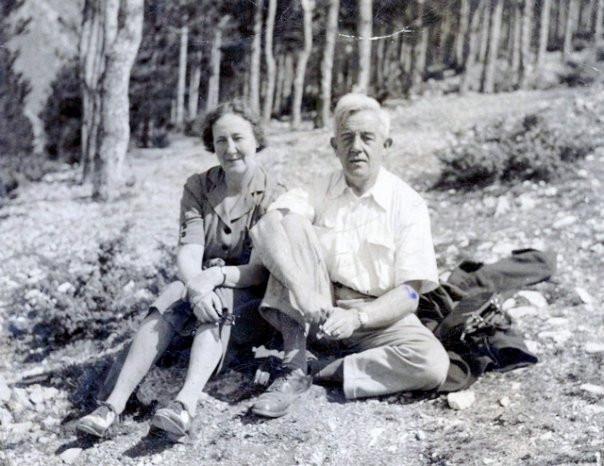 nonna and nonno 1946.jpg