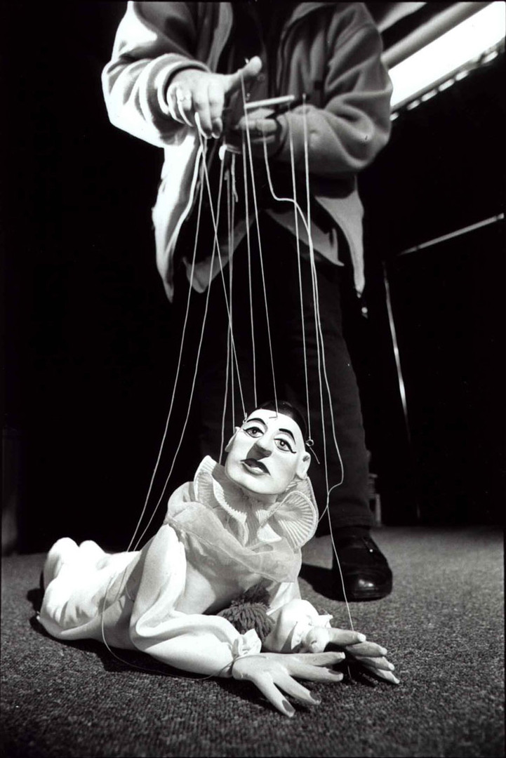 marionette 10 x 6 cropped.jpg