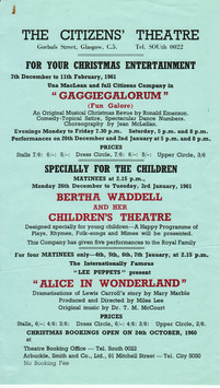 Citizens Theatre Flyer Alice 1961.jpg