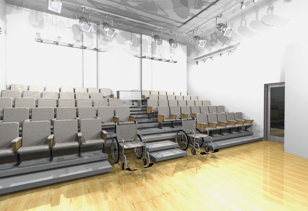 762 theatre.jpg