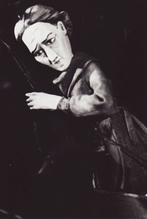 100 Years Ursula.JPG