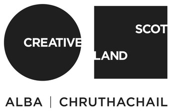 Creative-Scotland-logo.jpg