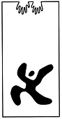 Webready Logo 1000px.png
