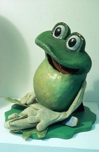 Rostov_Frog.jpg