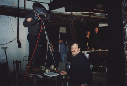 JP Apostolos- Zoumboulakis 1999.JPG
