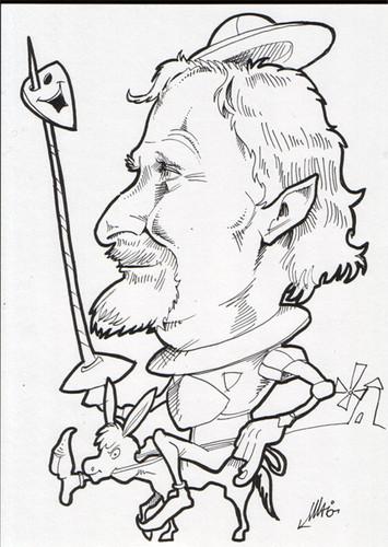 Don Quixote Webready 600px.jpg