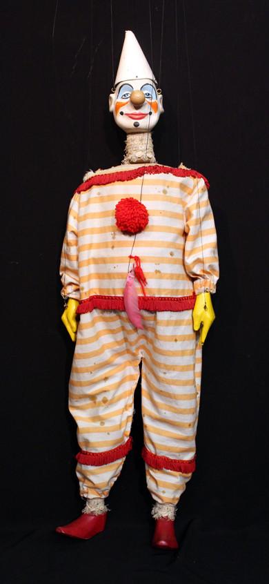 Ken_Clown2.jpg