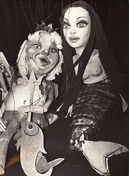 Neptune & Miranda Maldermermaid 1953.jpg