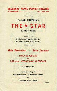 The Star 1960.jpg