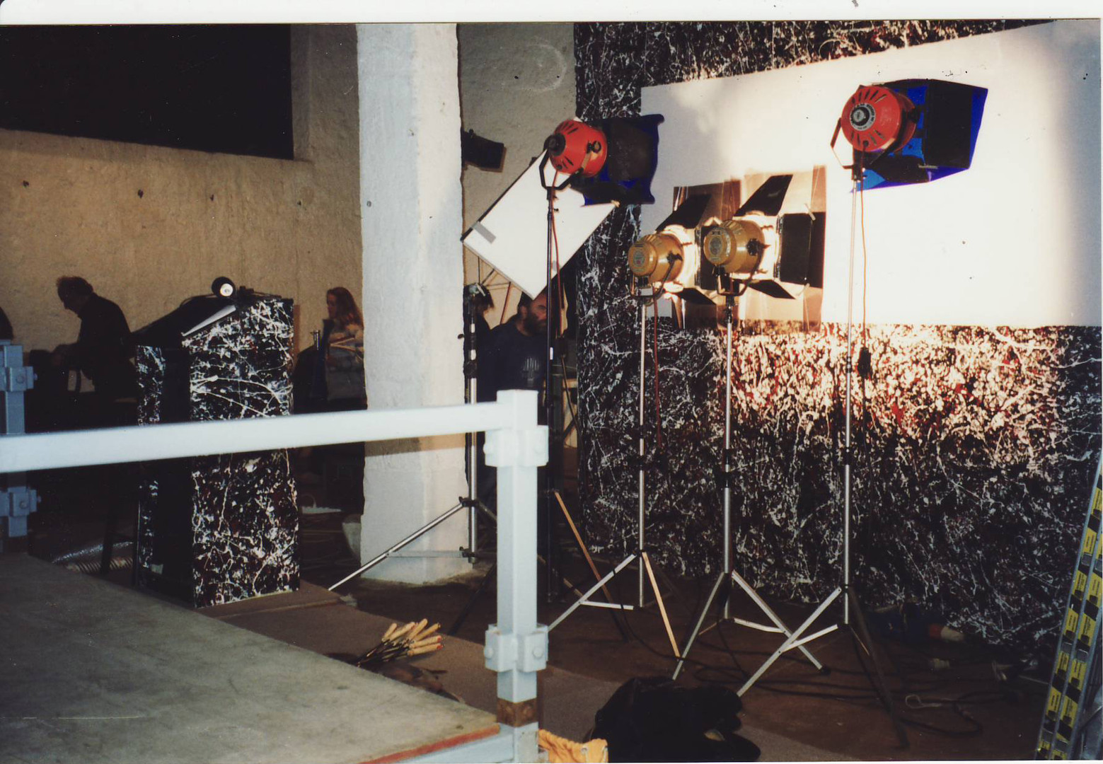 JP The Set - Zoumboulakis 1999.JPG