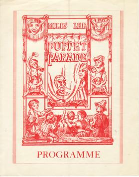 Puppet Parade Programme 1952.jpg