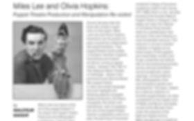 Miles Lee Article Thumbnail.jpg